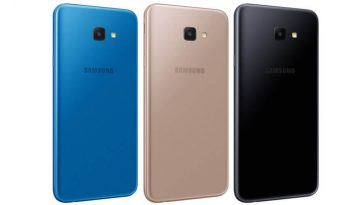 Samsung-Galaxy-J4-Core-official