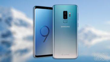 Samsung-Galaxy-S9-Ice-Blue