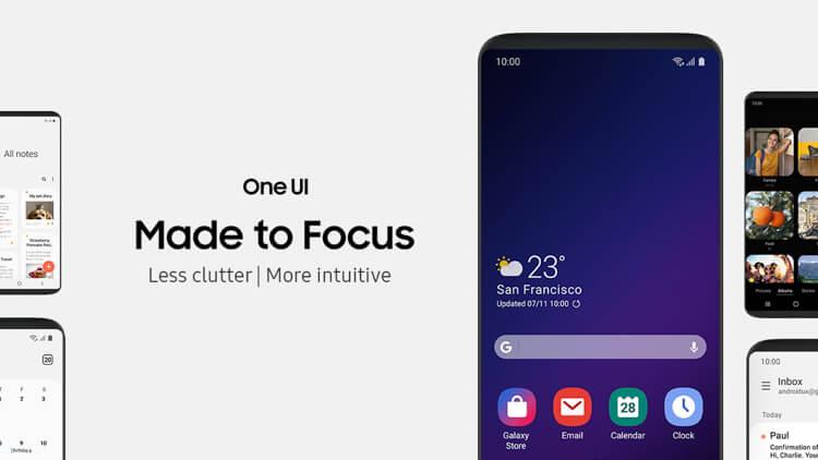 Samsung-foldable-smartphone-teased