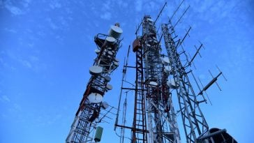 Third-Telco-Race-philippines