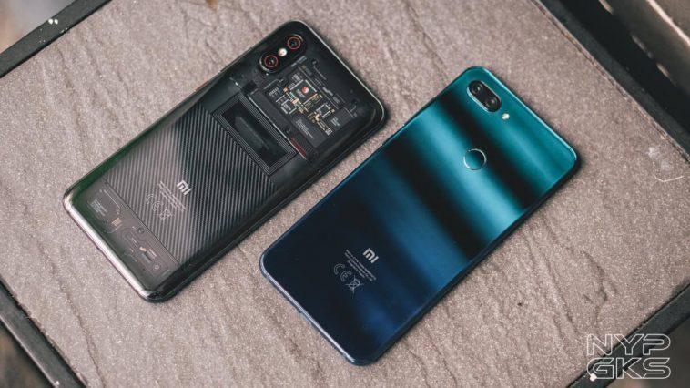 Xiaomi-Mi-8-Pro-Specs