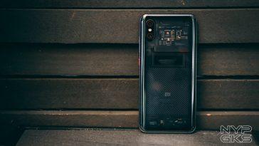 Xiaomi-Mi-8-Pro-features