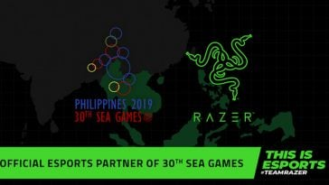 esports-sea-games-2019-razer