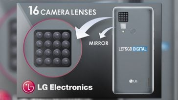 lg-patents-16-camera-phone-1