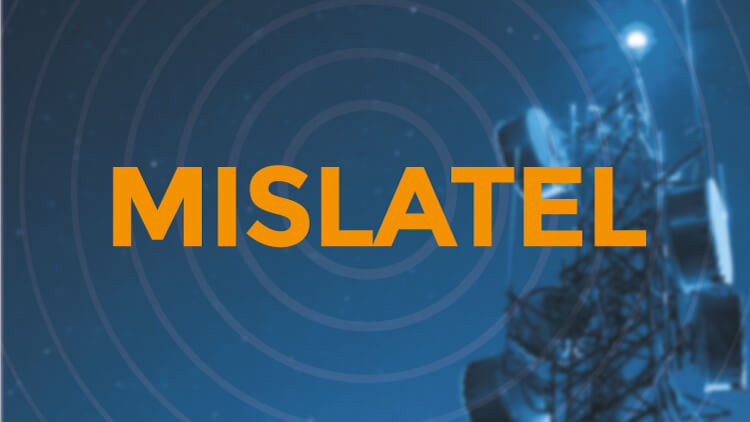 mislatel-officially-hailed-as-third-telco-player