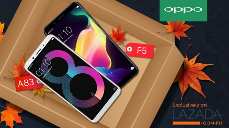 oppo-f5-a83-price-of-one