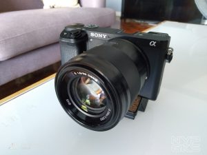 realme-c1-camera-samples-1