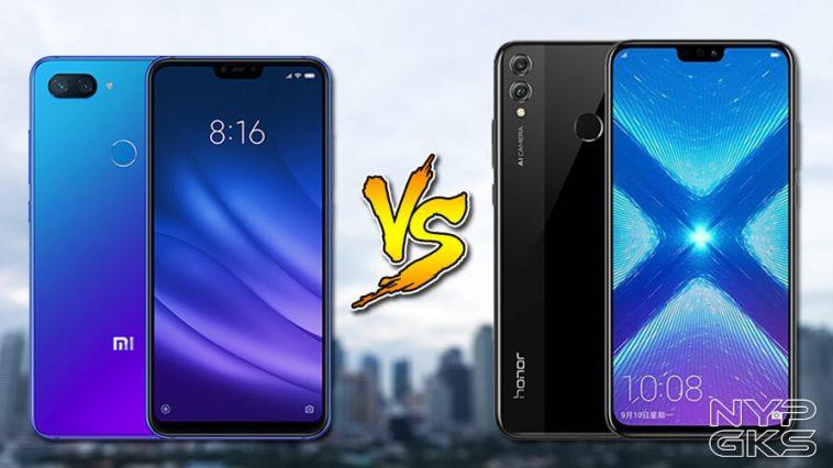 Xiaomi-Mi-8-Lite-vs-Honor-8X-Specs-Comparison-1