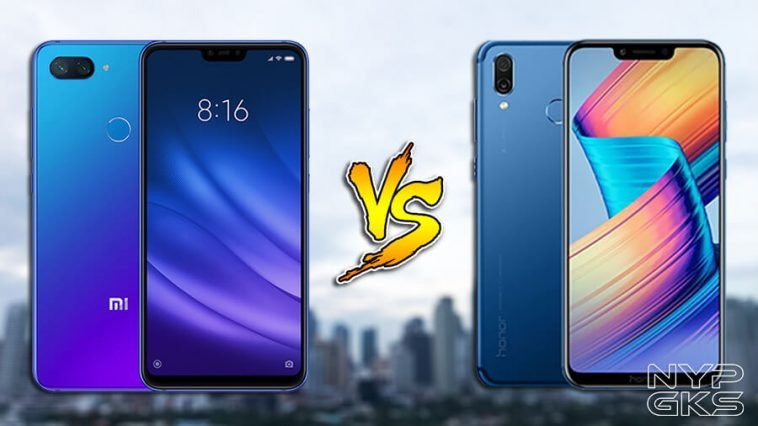 Xiaomi-Mi-8-Lite-vs-Honor-Play-Specs-Comparison