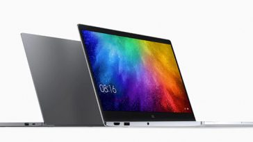 xiaomi-mi-notebook-air-fingerprint-edition
