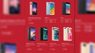 xiaomi-mi-store-philippines-pre-holiday-sale-1