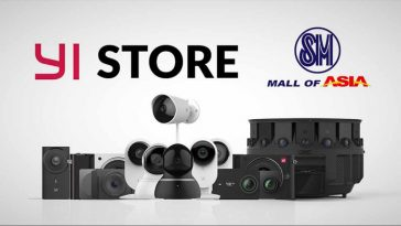 yi-technology-flagship-store-philippines