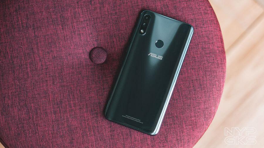 ASUS-Zenfone-Max-Pro-M2-Availability