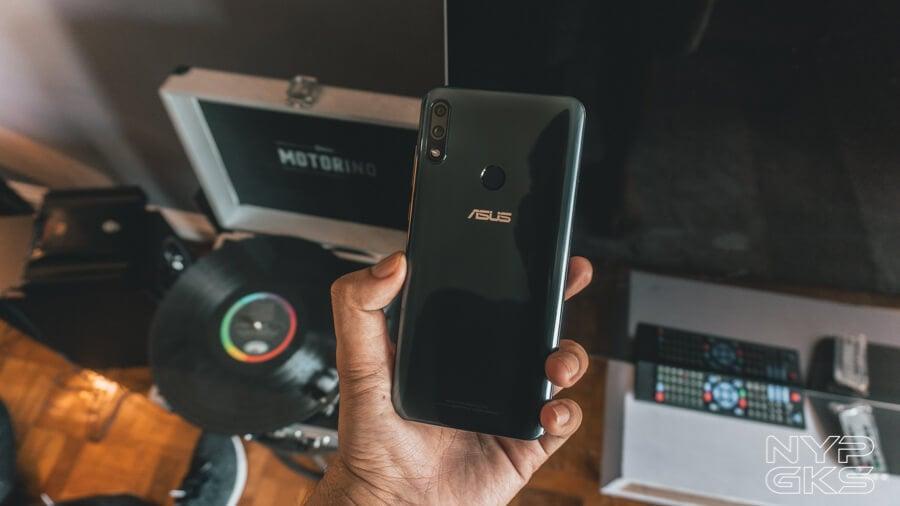 ASUS-Zenfone-Max-Pro-M2-Philippines