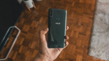ASUS-Zenfone-Max-Pro-M2-Price