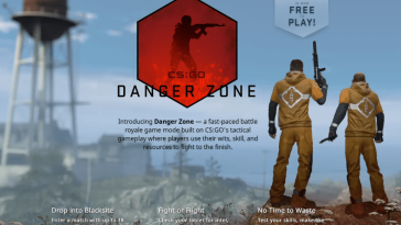 CSGO-Danger-Zone-Free-To-Play-NoypiGeeks