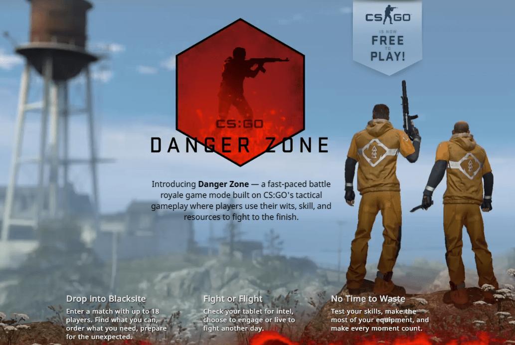 CSGO-Danger-Zone-Free-To-Play-NoypiGeeks