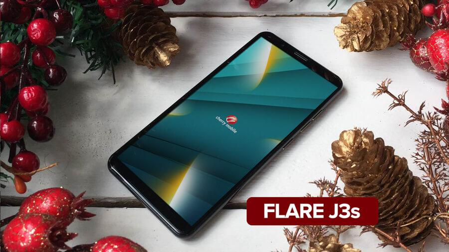 Cherry-Mobile-J3s-4516