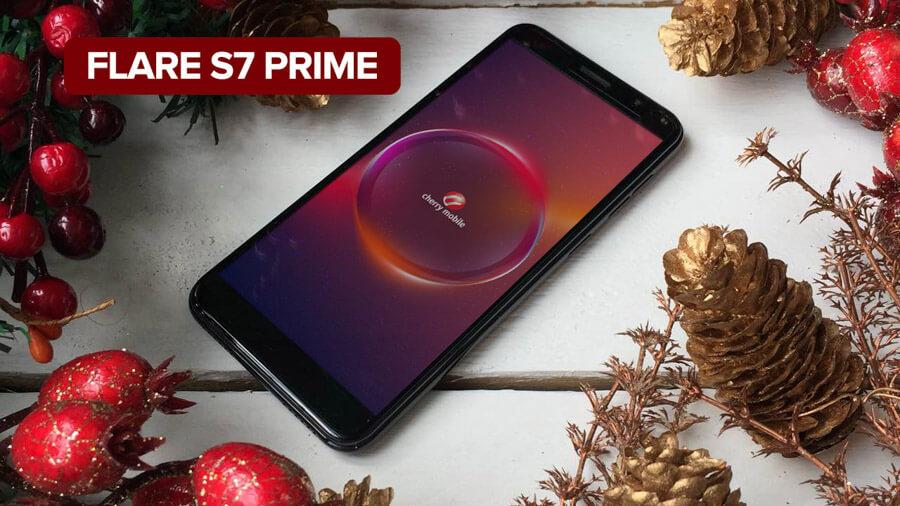 Cherry-Mobile-S7-Prime-4516