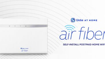 Globe-at-Home-Air-Fiber