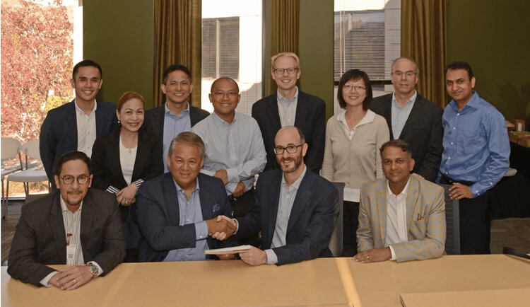 Google-Smart-WiFi-Partnership