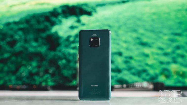 Huawei-Mate-20-Pro-14