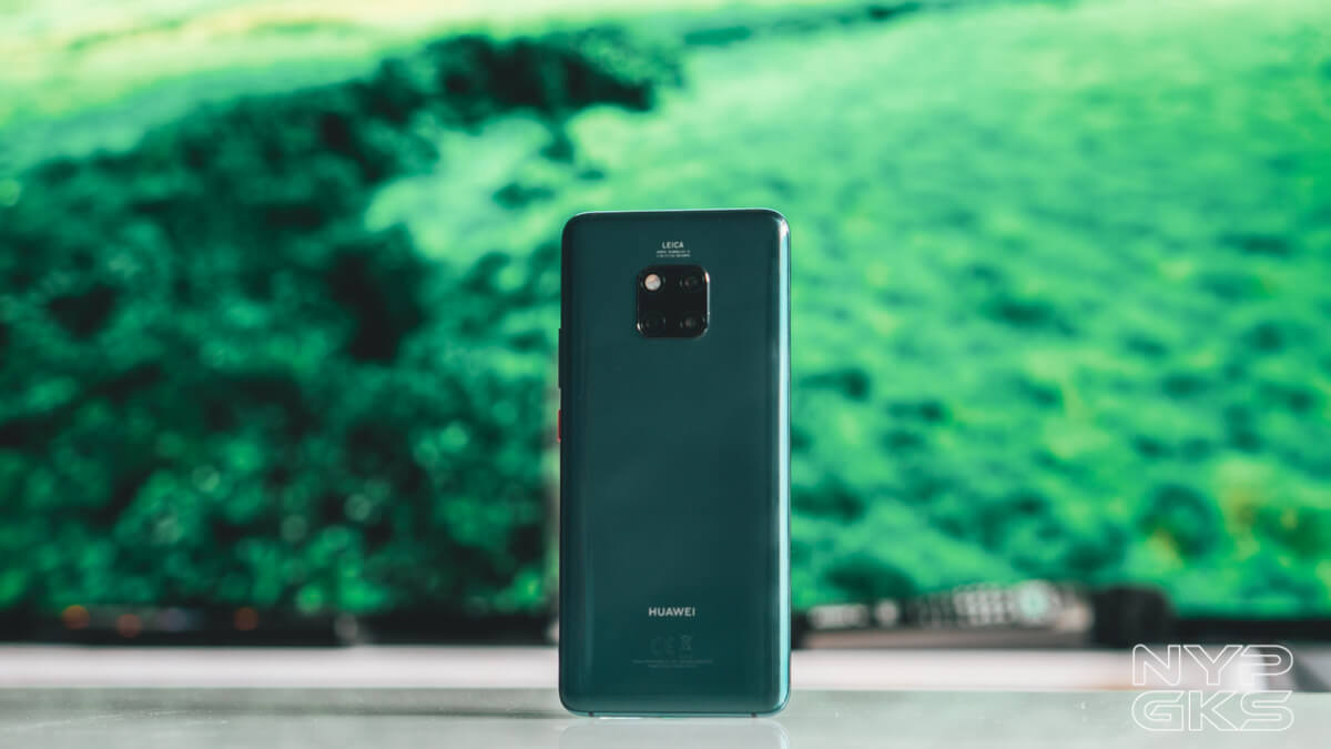 Huawei-Mate-20-Pro-NoypiGeeks-Review