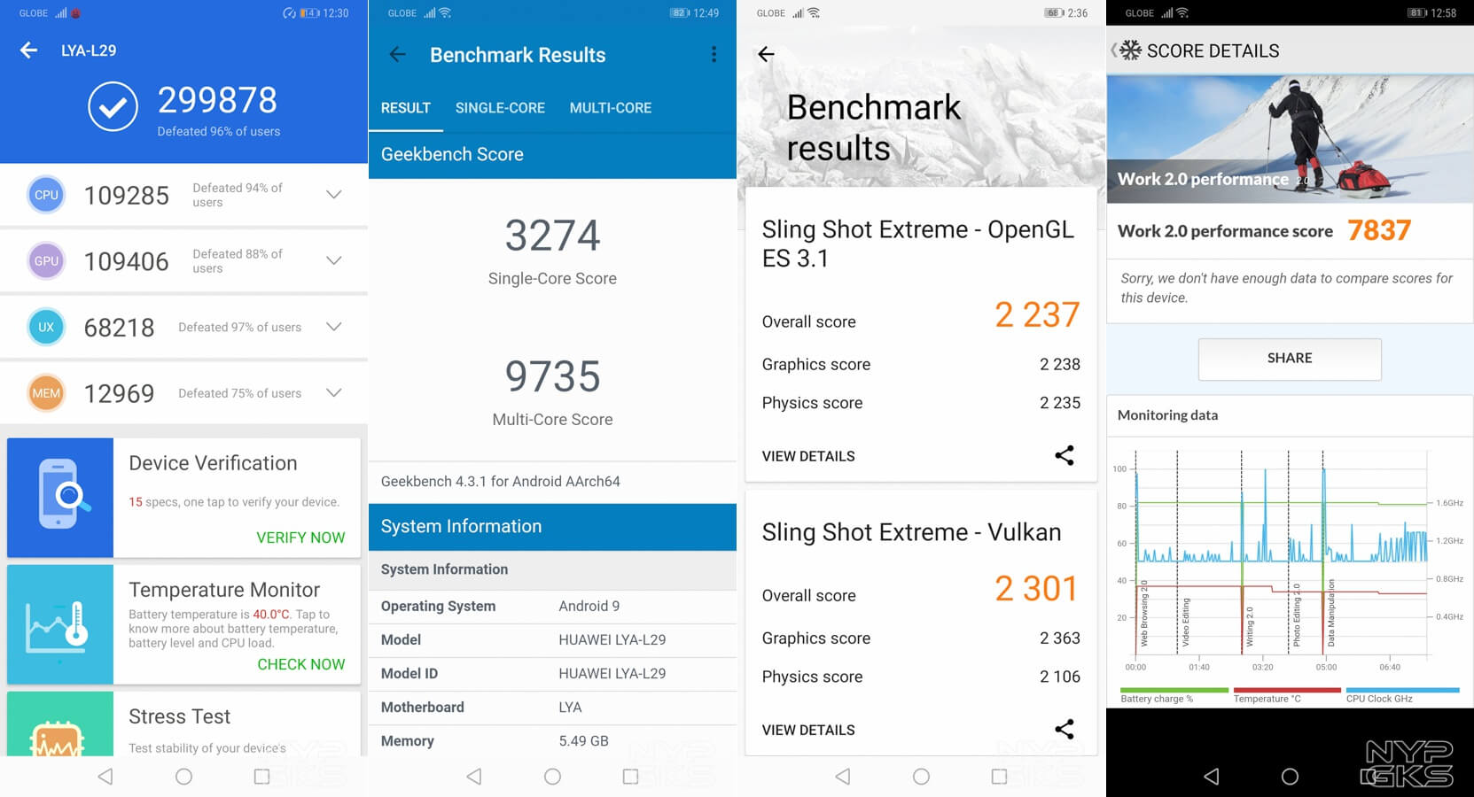 Huawei-Mate-20-Pro-benchmarks