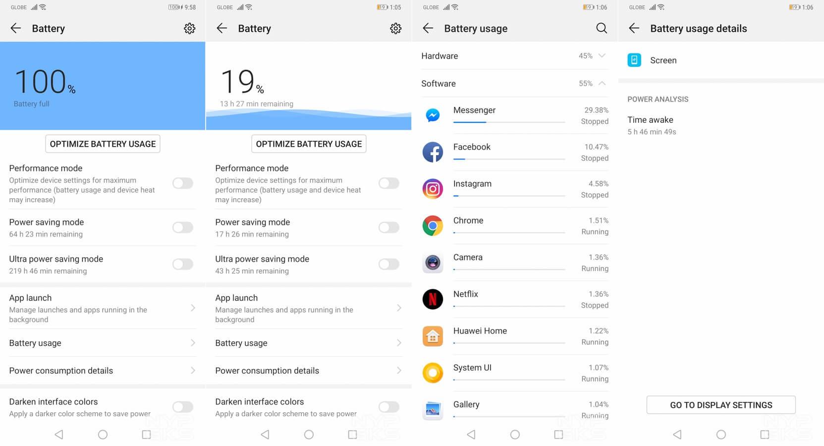 Huawei-Mate-20-Pro-battery