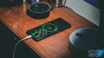 Huawei-Mate-20-Pro-charging