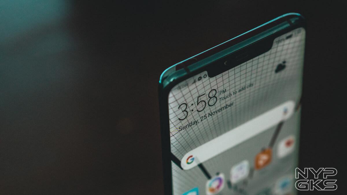 Huawei-Mate-20-Pro-face-unlock