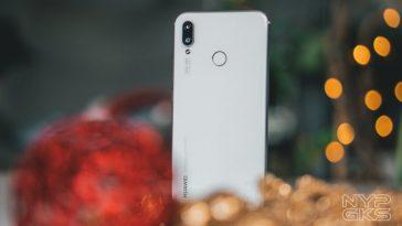 Huawei-Nova-3i-Pearl-White