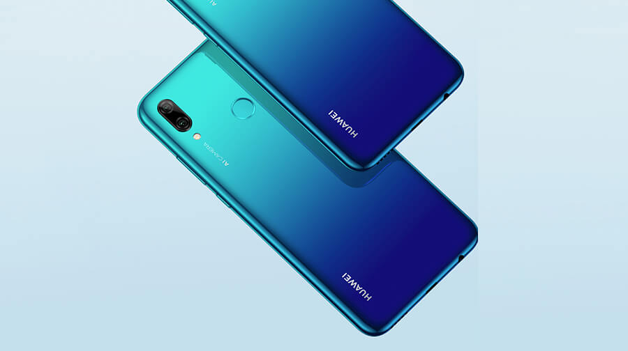 Huawei-P-Smart-2019-Features