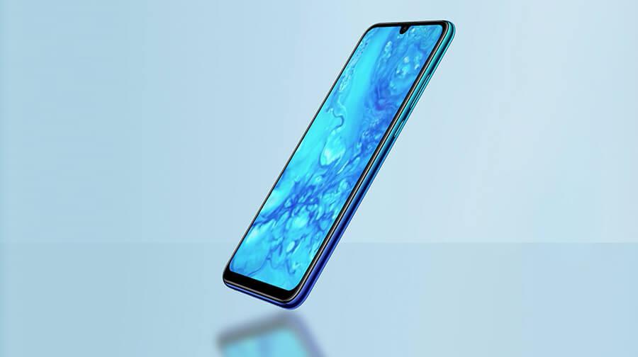 Huawei-P-Smart-2019-Price