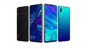 Huawei-P-Smart-2019-leaked