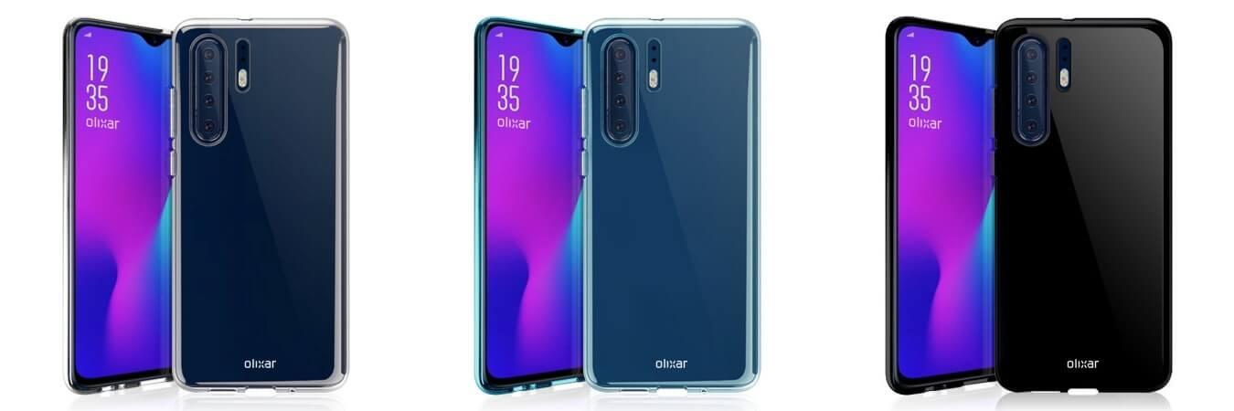 Huawei-P30-Pro-Leaked