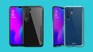 Huawei-P30-Pro-case-leaked