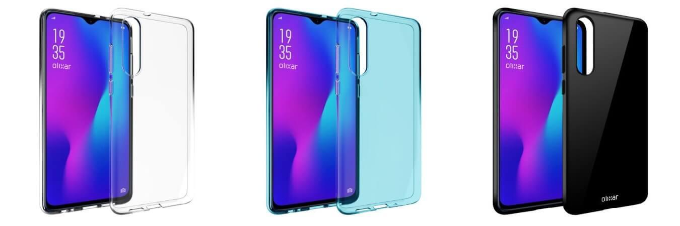 Huawei-P30-case-leaked