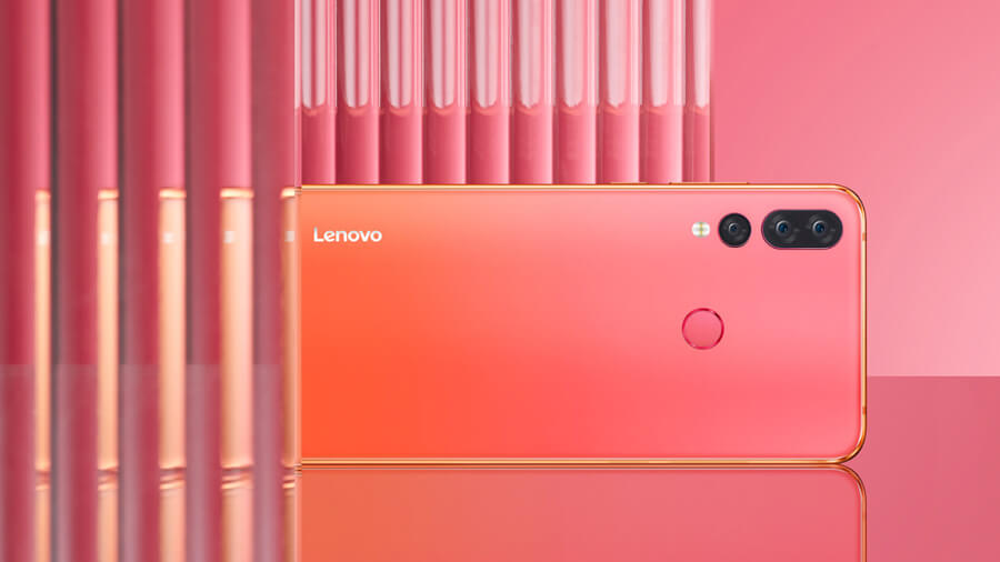 Lenovo-Z5s-Features