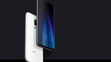 Meizu-16th-price