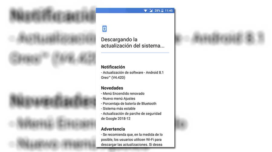 Nokia-3-Android-8-1-Oreo