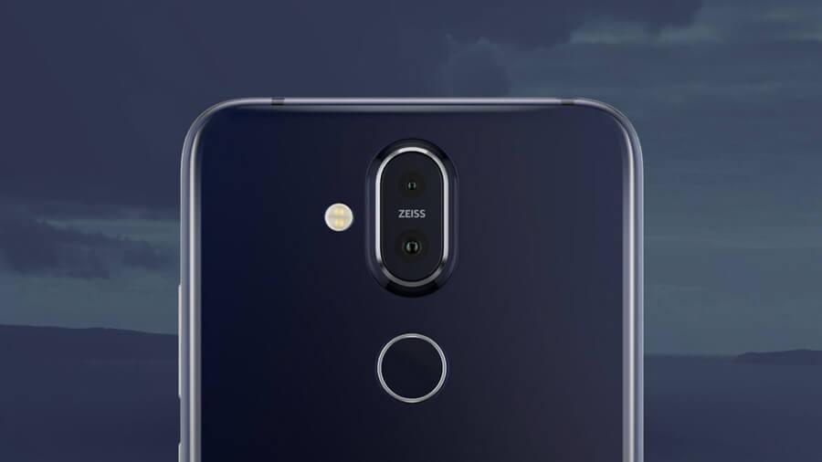 Nokia-8-1-features
