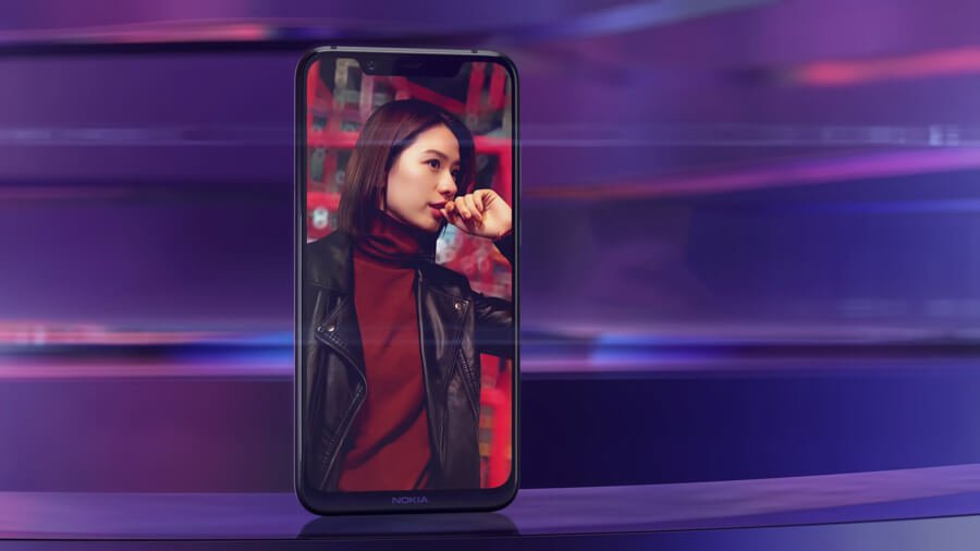 Nokia-8-1-price