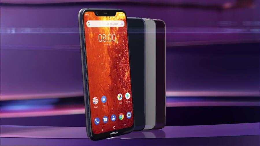 Nokia-8-1