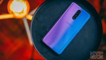 OPPO-R17-Pro-Review-5136