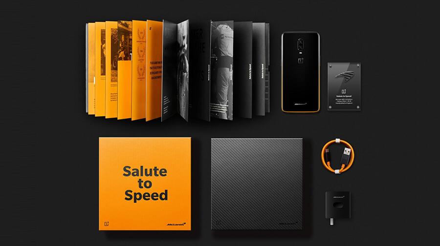 OnePlus-6T-McLaren-Edition-Features