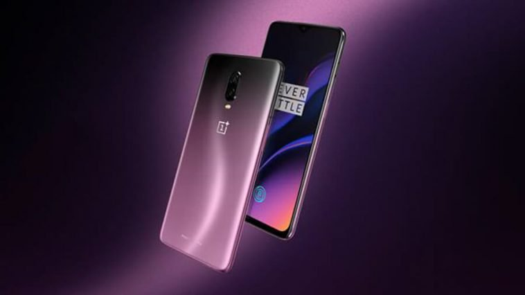 OnePlus-6T-Thunder-Purple-Philippines