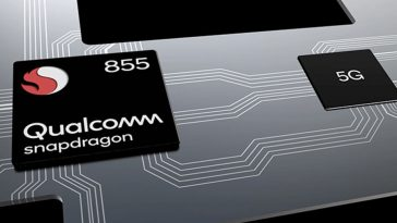 Qualcomm-Snapdragon-855-features