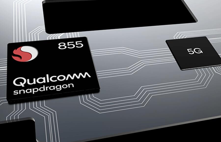 Qualcomm-Snapdragon-855-features