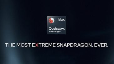 Qualcomm-Snapdragon-8cx